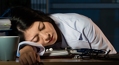 nachtdienst-arts