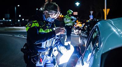 nachtwerker-politie